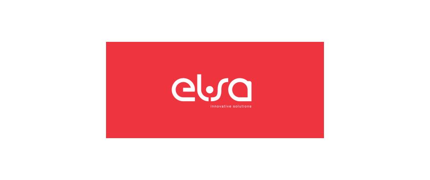 ELSA BİLİŞİM A.Ş.