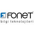 Fonet